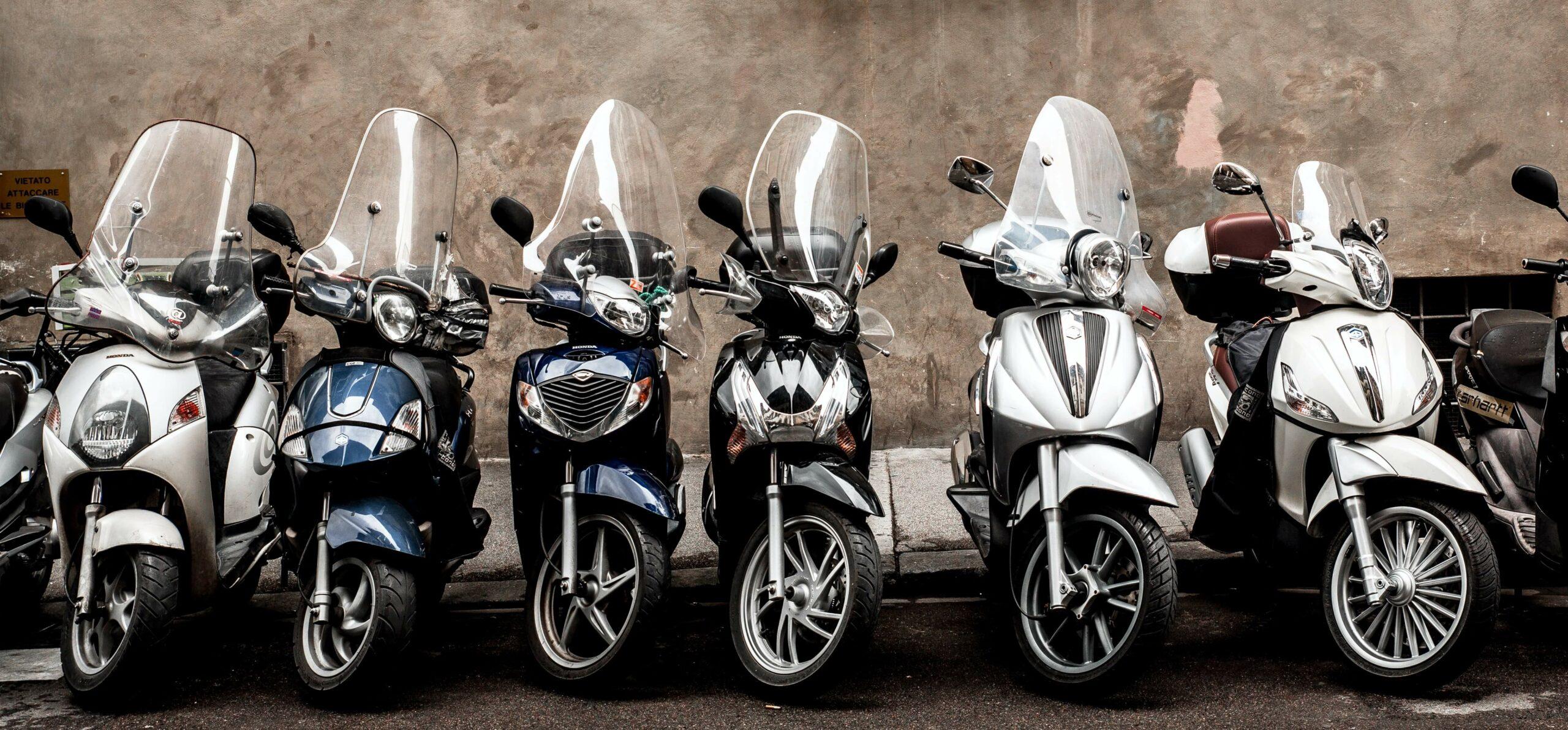 Quels sont les véhicules les plus volés en France ?