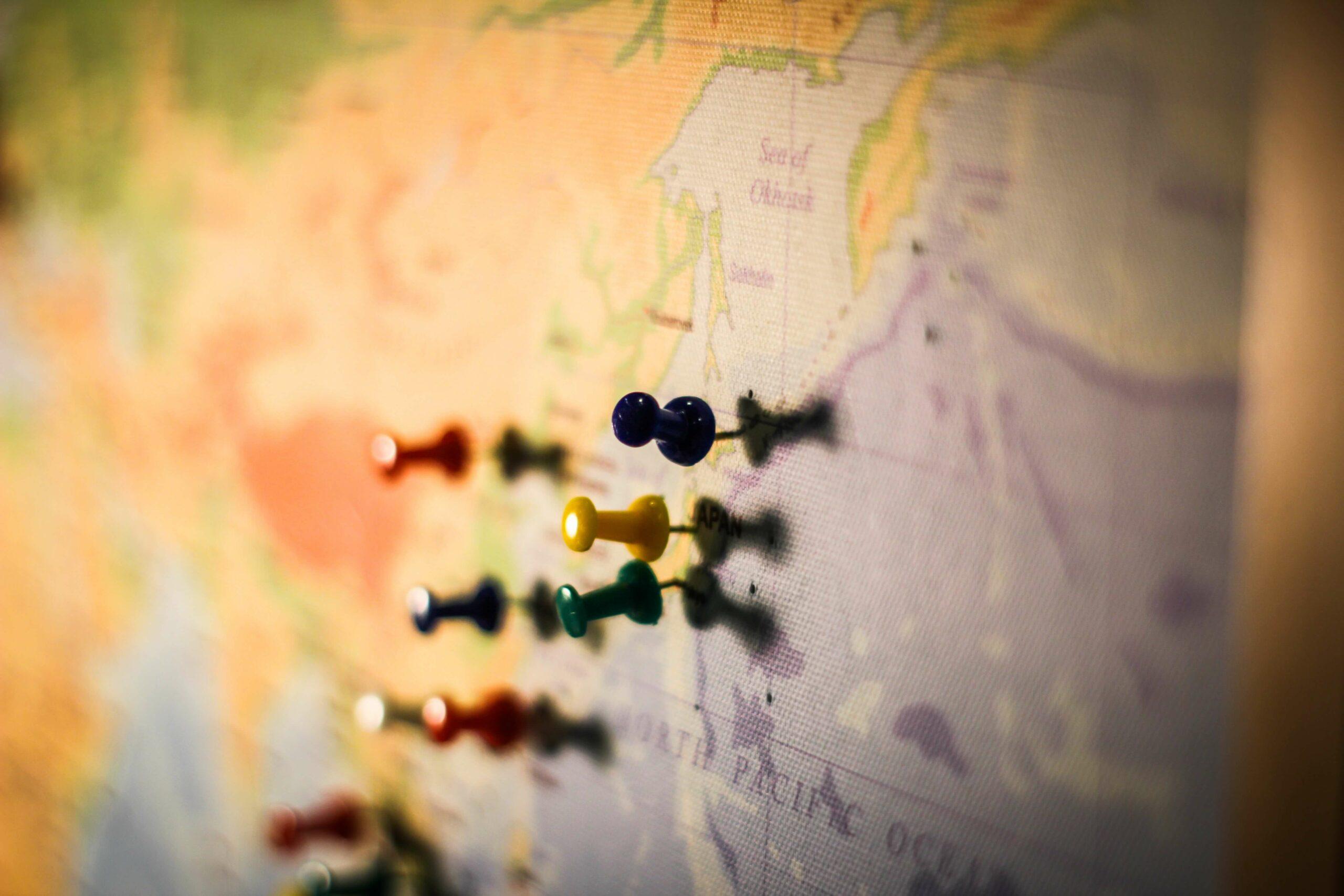 Où acheter un tracker GPS Invoxia ?
